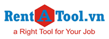 Rent A Tool VN
